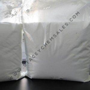 Buy 5-DBFPV Powder Online