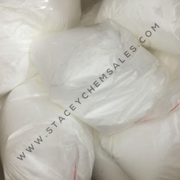 Buy ADB-Pinaca Online