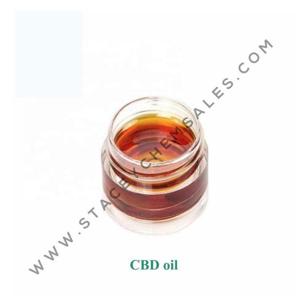Buy CBD Oil Online