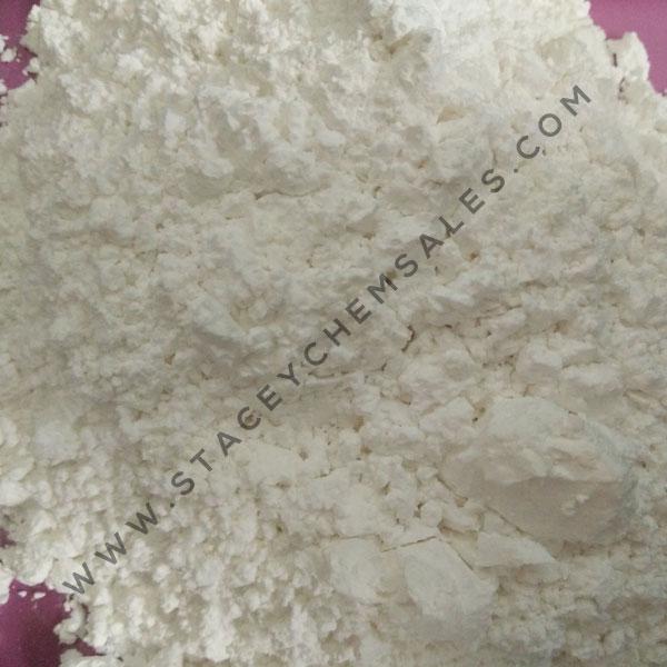 Buy Gamma Alumina Powder Online