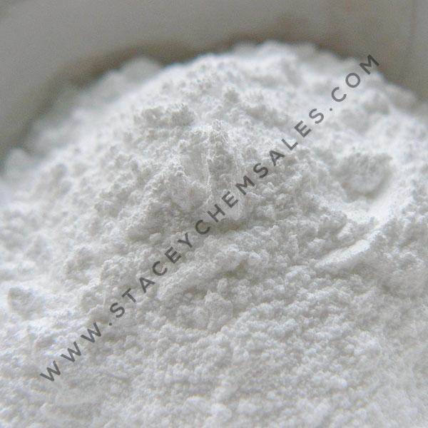Buy JWH 018 Powder Online