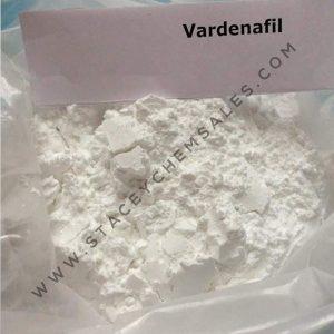Buy Vardenafil Online